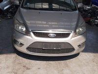 Dezmembram ford focus 2 facelift combi break 1.6 tdci