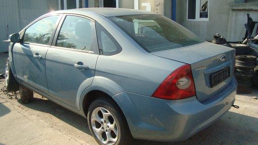 Dezmembram Ford Focus 2 Sedan Facelift an 2009