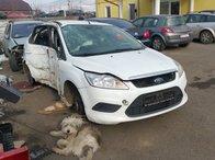 Dezmembram Ford Focus 2009 1.6 TDCI