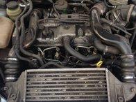 Dezmembram ford focus, an 2003, motor 1.8 tdci