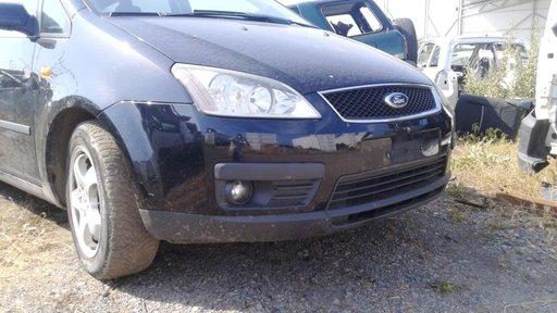 Dezmembram Ford Focus C-Max - 2003 - 1.8benzina