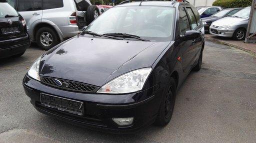 Dezmembram Ford Focus I 2002-2004