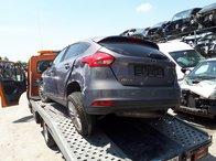 Dezmembram Ford Focus III 2015 1.5 EcoBoost automata E6