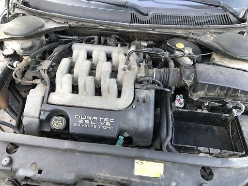 Dezmembram Ford Modeo An 2003 motor v6 2,5l Benzina
