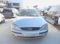 Dezmembram Ford Mondeo 2.0tddi An 2003