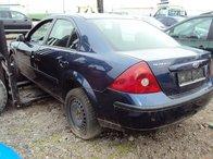 Dezmembram Ford Mondeo 2003 - 2.0tdci