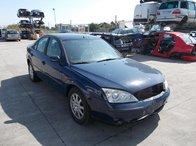 Dezmembram Ford Mondeo Mk3 2.0TDDi