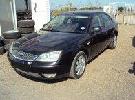Dezmembram Ford Mondeo Mk3- 2006 - 2.0TDCI