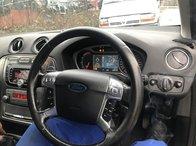 Dezmembram Ford Mondeo MK4 2,0 Diesel 140 CP