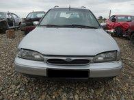 Dezmembram Ford Mondeo motor 2.0 16v an 1996