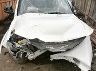 Dezmembram Ford Ranger 2011, motor 2.5 Diesel