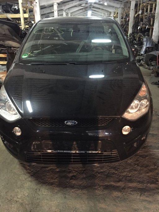 Dezmembram Ford S Max 2.0 RHR din 2007