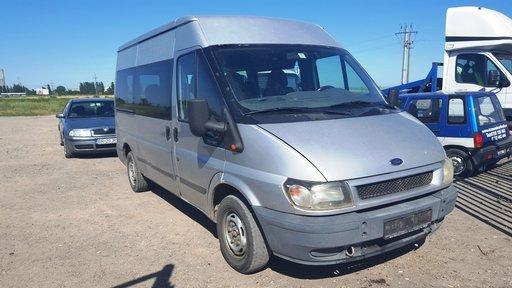 Dezmembram Ford Transit - 2003 - 2.0diesel
