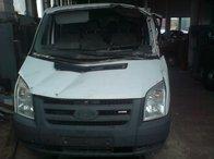 Dezmembram Ford Transit 2006, 2.4 Diesel