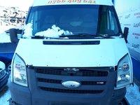 Dezmembram Ford Transit 2007 2.4 TDCI PHFA 74 kw