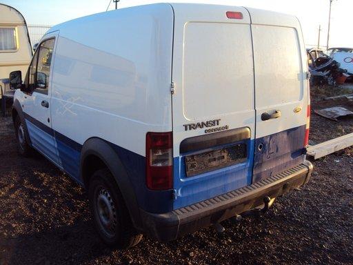 Dezmembram Ford Transit Connect - 2001 - 1.8d
