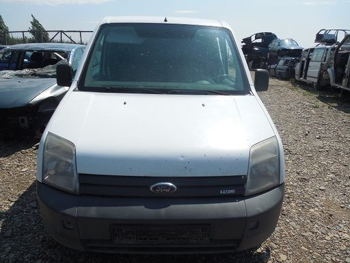 Dezmembram Ford Turneo Connect 1.8tdci An 2006
