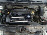 Dezmembram Golf 4 motor 1.6 16V cod AUS