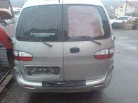 Dezmembram Hyundai H-1, 2007, 2.5 D