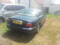 Dezmembram Jaguar S-Type 2002, 2500 benzina
