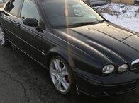 Dezmembram jaguar x-type 2.0d 2003