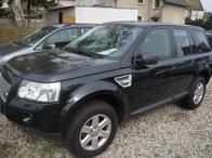 Dezmembram Land Rover Freelander 2009