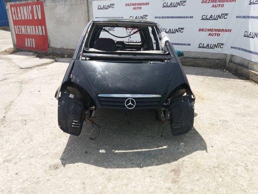 Dezmembram Mercedes-Benz A140 2000