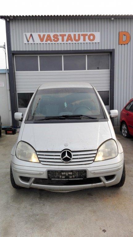 Dezmembram Mercedes - Benz Vaneo 1 7 D 2002 - 2005
