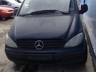 Dezmembram Mercedes Benz Vito 2.2 CDI , an fabr 2006