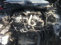 Dezmembram Mercedes ML w164 An 2011