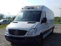 Dezmembram Mercedes Sprinter W906 FRIGORIFIC 313 CDI, Motor 2.2, An 2012 , Manual 6 Trepte,EURO 5.