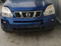 Dezmembram Nissan X-Trail 2009 Facelift  2.0 DCI Automat Xenon
