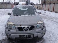 Dezmembram Nissan X trail T30 2003 2.2 DCI