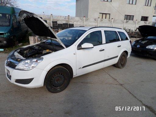 DEZMEMBRAM Opel Astra G 1.3 Diesel