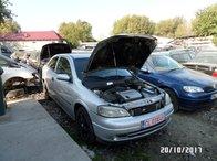 DEZMEMBRAM Opel astra G 1.4 16 v Benzina