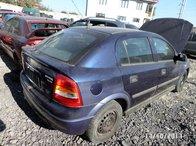 DEZMEMBRAM Opel Astra g 1.6 16 v
