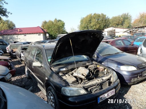 DEZMEMBRAM Opel ASTRA G 1.6 16V Break