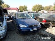 DEZMEMBRAM Opel astra g 1.6 Benzina