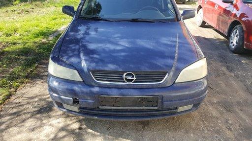 Dezmembram Opel Astra G, 1.7 CDTI, 80 CP (Dez35)