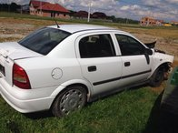 Dezmembram Opel Astra G 1.7 CDTI, An 2005