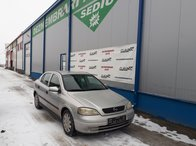 Dezmembram Opel Astra G 1.7 DTI 2002 Y17DT
