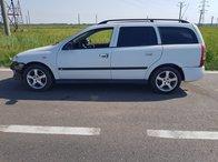 Dezmembram Opel Astra G 1.7 dti