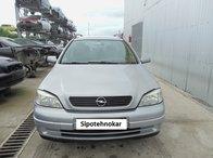 Dezmembram Opel Astra G 1.7diesel An 2001