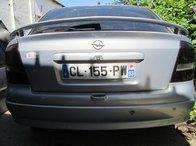 Dezmembram Opel Astra G 1.7dti 75cp Y17DT 2usi 2001