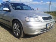 Dezmembram Opel Astra G - Break - 2.0d - 2003