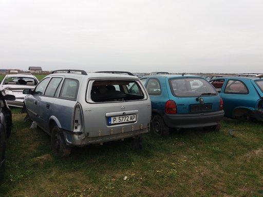 Dezmembram Opel Astra G Break