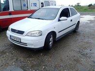 Dezmembram Opel Astra G - Coupe - 1.8i - 2000