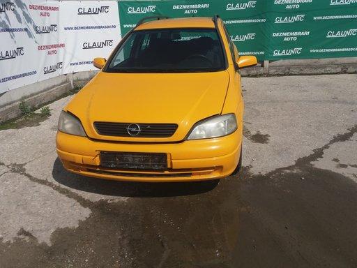 Dezmembram Opel Astra G Z16SE