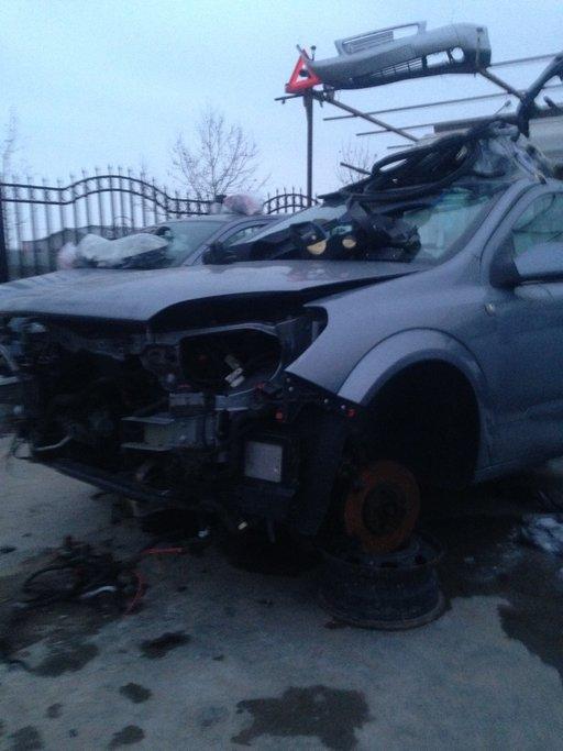Dezmembram Opel Astra H,1.4 benzina 2007