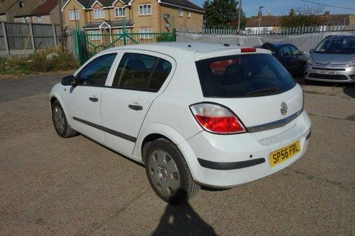 Dezmembram Opel Astra H 1.4 +GPL